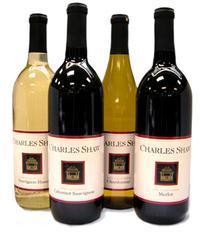charles-shaw-wine