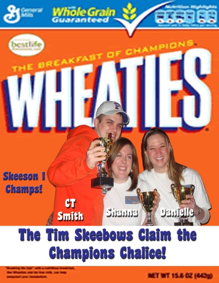 wheaties-box-tim-skeebows-copy