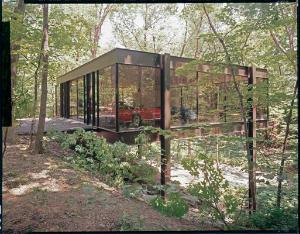 Cam House 2